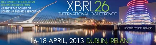 XBRL-Ireland
